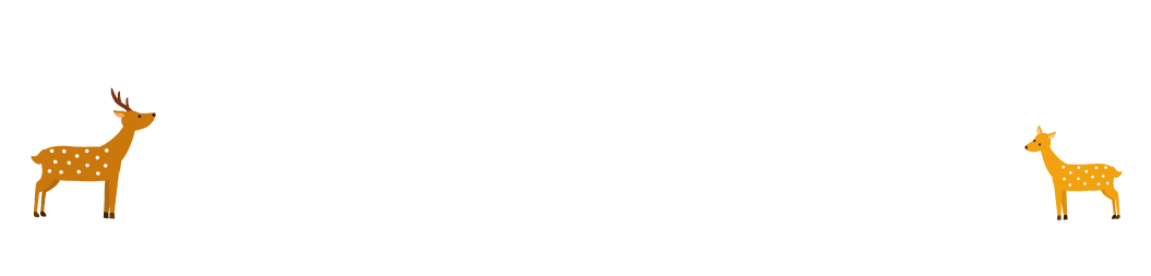 はつじょがゆく!